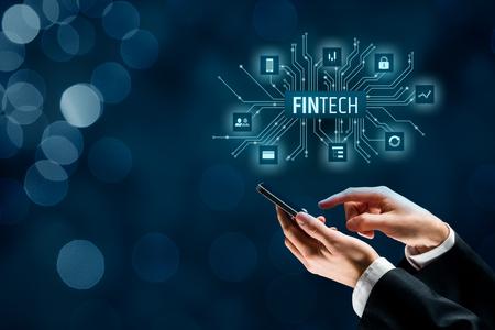 溪塔科技孔庆阳:做企业级区块链就是在做技术投资
