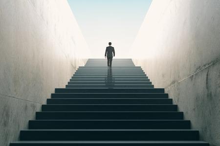 融资担保行业二十六载:从荣耀、乱象到革故鼎新