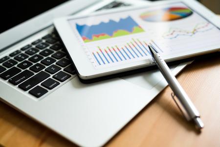 青农商行财报分析:总资产增长较快,但息差收窄、不良率较高