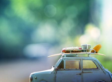 7家汽车公司积极布局融资租赁 中国汽车金融未来主流方向已确定?