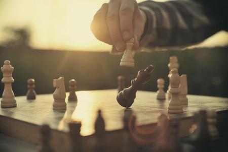 蚁米控股张锦喜:未来区块链产业园可能会有三种形态 | 区块链园区调研