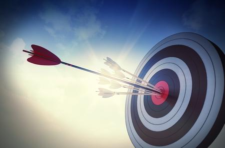 划重点!银保监会推动银行保险业高质量发展,逐条解读五年目标和六大任务