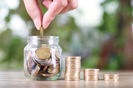 湖北消费金融公司:持续加强消费信贷支持 出台延期还款、绿色通道等优惠政策