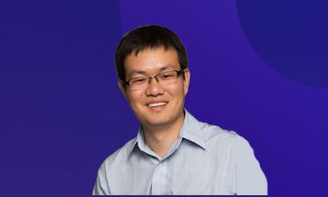 零壹直播间 | 郭宇:如何平衡信息透明与隐私保护?区块链+零知识证明!