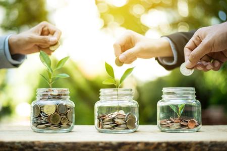 200多家金融与科技企业抗疫捐赠汇总表(截止2月21日)