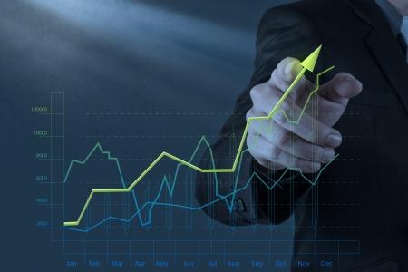 互联网保险迎来发展契机!水滴保险2月保费收入有望增长10倍