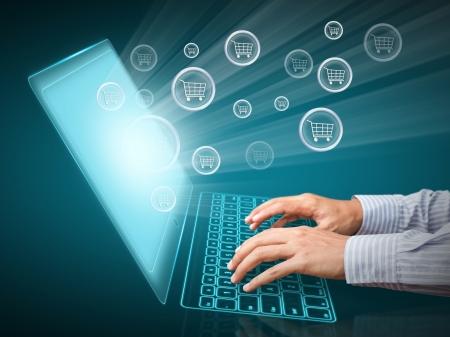 区块链周报(3.9日-3.15日):湖南计划建立5家区块链产业园,信通院推出区块链企业复工平台