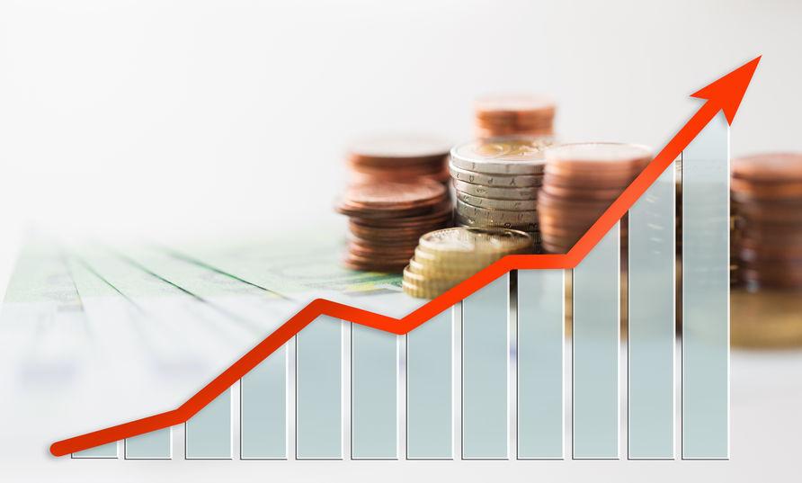 2019年中国银行业服务报告:去年小微企业贷款余额36.9万亿元,增速10.1%