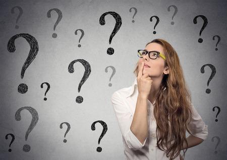 """融资租赁行业开始""""国进民退"""",中小微租赁机构该何去何从?"""