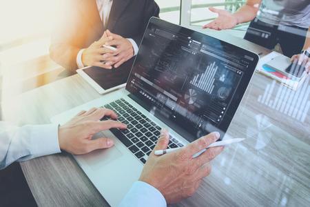 如何看懂财务报表——资产负债表的分析方法