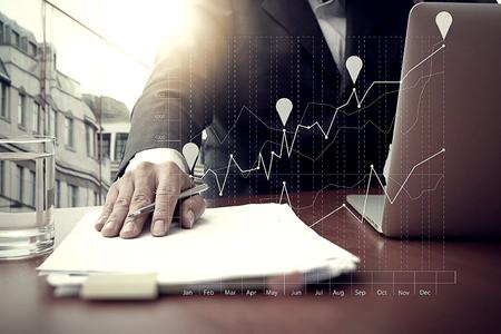 【4月金融科技上市公司情报监测】一季度壹账通亏损4亿元,玖富暴跌34.8%
