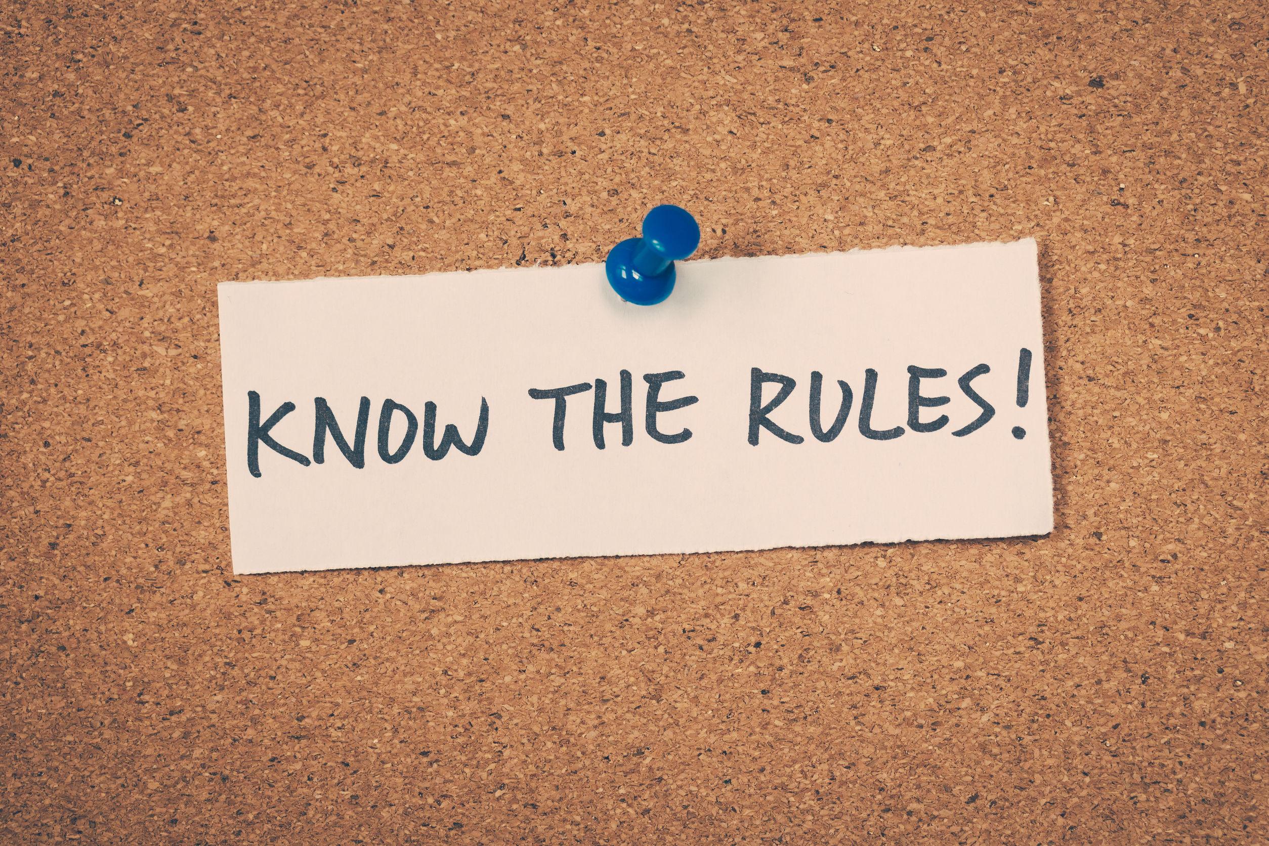 《融资租赁公司监督管理暂行办法》正式版发布!相较征求意见稿的变化有哪些?