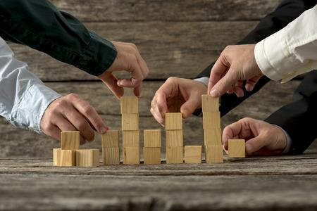 重磅!银保监会等七部门发文:做好政府性融资担保机构监管工作