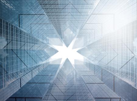 外滩大会|金融云智能时代来袭,3分钟一览2020阿里云金融智能峰会干货