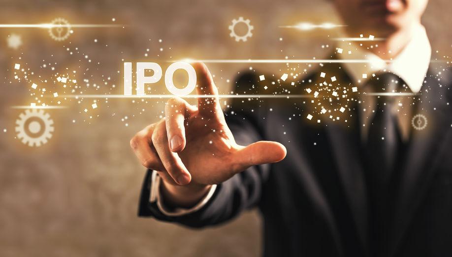 三未信安启动上市辅导:深耕密码技术,拟冲刺科创板IPO