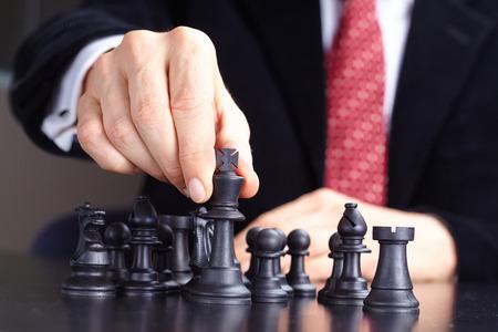 财政部印发《商业银行绩效评价办法》:调整四大评价维度,负面清单扩大