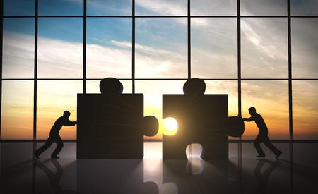 专访互仲科技CEO丁志刚:互联网仲裁迎政策利好,未来机会看三个方面