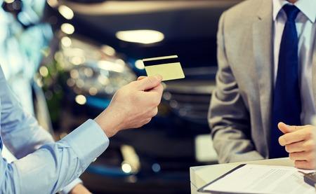 信用卡新风口(一) | 利率松绑,进军下沉市场,信用卡正面PK消费金融