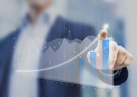 海银财富上市:房地产私募产品贡献八成营收,前三大客户业务占比过半