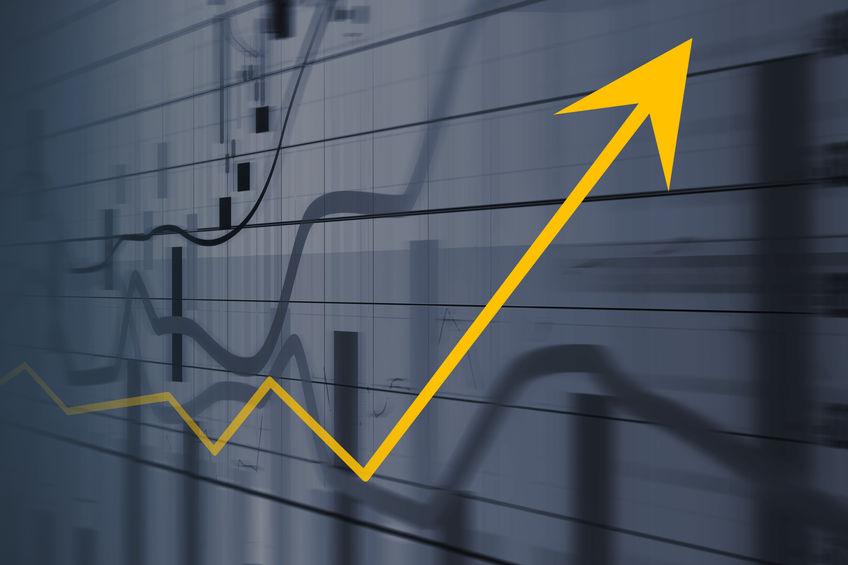 金融租赁2020业绩出炉:2家公司资产破3千亿,净利润最高增长78%