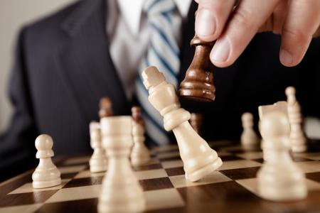 数据安全监管升级:中概股的影响、挑战和应对