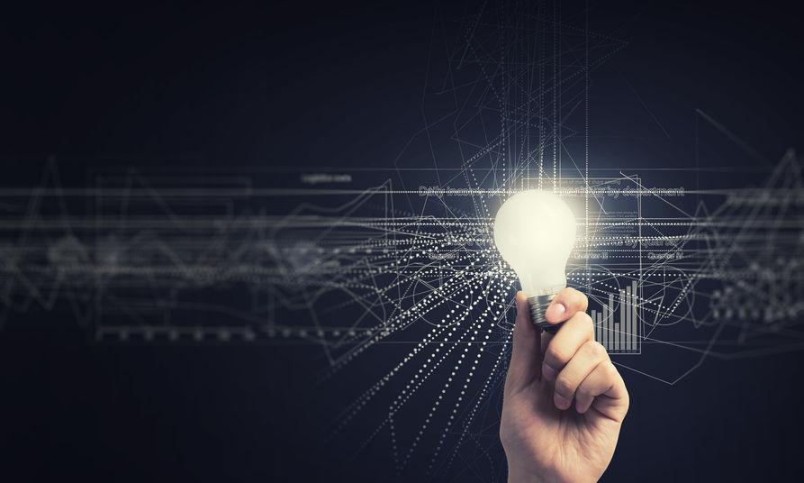 分布科技达鸿飞:产业区块链价值需要时间沉淀