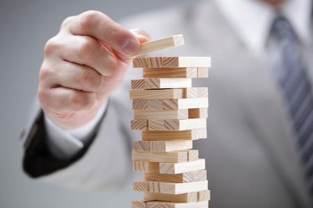独角兽观察   快运企业扎堆上市,安能物流有何底牌?