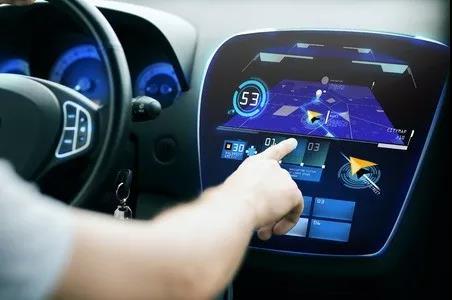 自动驾驶产业链全梳理,这些公司已布局