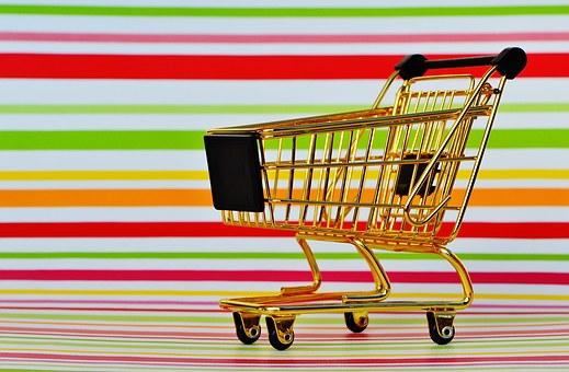 """""""双十一""""购物狂潮背后的供应链金融"""