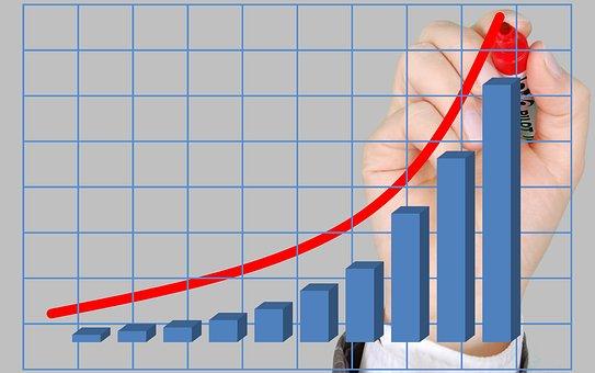 2019年初,P2P区域并购会猛增吗?