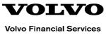 沃尔沃汽车金融
