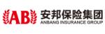 安邦保险集团