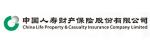 中國人壽財產保險